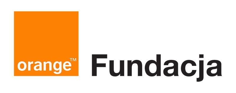 FundacjaOrange