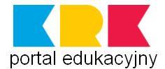 Portal Edukacyjny Kraków